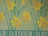 daffodils-w