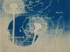 dispersal-pressure