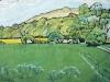 scratchbury-hill