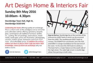 Stockbridge leaflet page 2